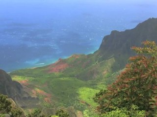 Hawaii - United States