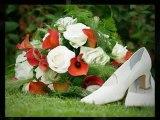 Bruidsreportage in Bodegraven (Zuid-Holland) - Rianne en Edwin - (16-08-2011)