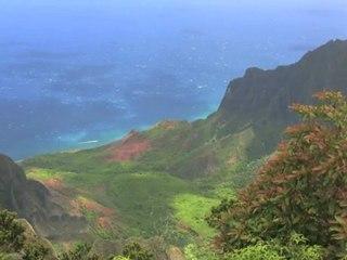 Hawaii - Stati Uniti