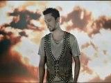 Murat Boz Geri Dönüş Olsa Yeni Klip 2011