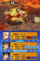 Dragon Ball Z  Attack of the Saiyans (DS) Part 1