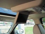 2009 GMC Yukon for sale in Richmond KY - Used GMC by EveryCarListed.com