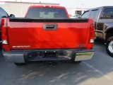 2009 GMC Sierra for sale in Little Rock AR - Used GMC by EveryCarListed.com