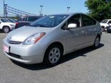 2008 Toyota Prius for sale in Pasadena MD - Used Toyota by EveryCarListed.com
