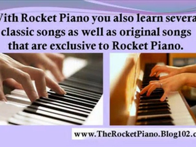 how to learn the piano – learn how to play a piano – how to learn to play piano