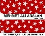 MURAT BEKTAŞ SÜPER HALAY Kürtçe klipler @ MEHMET ALİ ARSLAN Videos