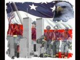 September 11 2001 we will Never Forget