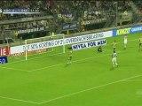 ADO Den Haag vs RKC Waalwijk (0-1) Goals & Highlights 10/09/2011 ADO Den Haag 0-1 RKC Waalwijk