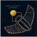 Clem Snide – Clem Snide's Journey [EP] (2011) Full