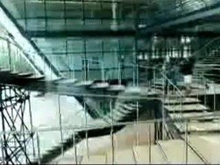 The Inception of Inception - DVD Bonus The Inception of Inception (Anglais)