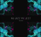 Nu jazz project : So what (featuring Stéphane Mercier)
