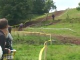 [ENDURO] CDF 2010 - REMIREMONT - Part1 [Goodspeed]