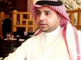 En Arabie Saoudite aussi, le 11-septembre a laissé des traces