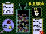Vidéo Test N°4 Dr Mario