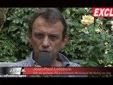 Primaire socialiste vue de Noisy-le-Sec : Les soutiens à Martine Aubry (3ème partie)