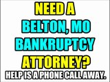 BELTON BANKRUPTCY ATTORNEY BELTON BANKRUPTCY LAWYERS MO LAW FIRMS