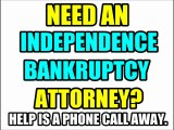 INDEPENDENCE BANKRUPTCY ATTORNEY INDEPENDENCE BANKRUPTCY LAWYERS MO MISSOURI LAW FIRMS