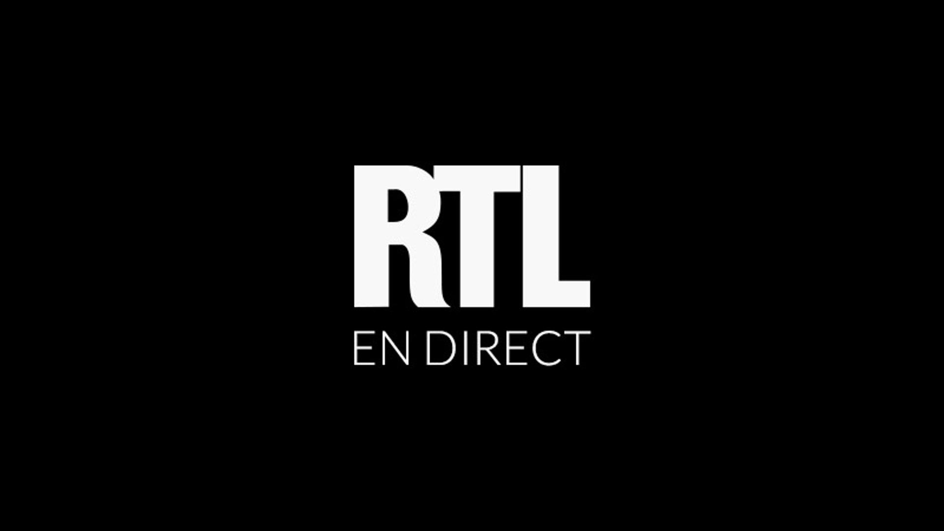 rtl hd live