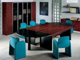 Contemporary Conference Tables, Contemporary Office Furniture