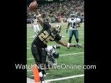 watch Tennessee Titans vs Jacksonville Jaguars nfl live online