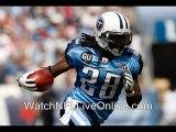 watch Jacksonville Jaguars vs Tennessee Titans nfl football streaming