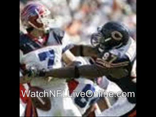 watch nfl Minnesota Vikings vs San Diego Chargers live telecast