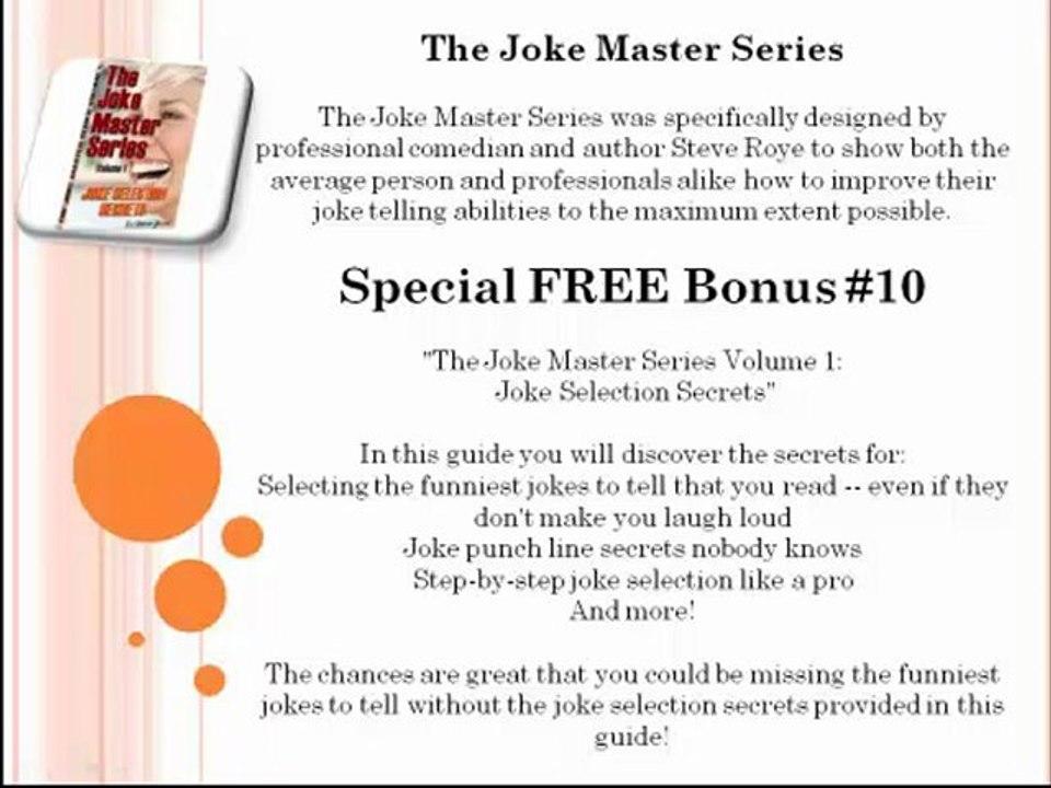 Jokes 1 line 50+ Funny