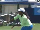 Classement WTA : Stosur gagne trois places