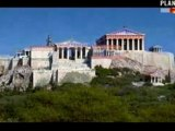 Athènes au temp de Periclès - Les Civilisations Disparues