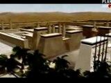 L'Egypte de Ramses II - Les Civilisations Disparues