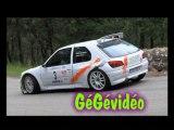 rallye cigalois 2011 (2ème partie)