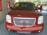 2008 GMC Yukon for sale in Egg Harbor TWP NJ - Used GMC by EveryCarListed.com