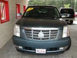 2008 Cadillac Escalade for sale in Egg Harbor TWP NJ - Used Cadillac by EveryCarListed.com