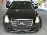 2008 Cadillac CTS for sale in Egg Harbor TWP NJ - Used Cadillac by EveryCarListed.com