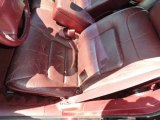 1997 Cadillac DeVille for sale in Clarksville TN - Used Cadillac by EveryCarListed.com