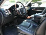 2008 GMC Yukon for sale in Long Beach CA - Used GMC by EveryCarListed.com