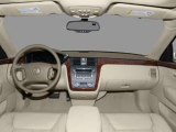 2009 Cadillac DTS for sale in Long Island City NY - Used Cadillac by EveryCarListed.com