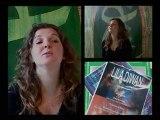 Martine Mounier - Lauréat Talents des Cités 2005