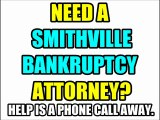 SMITHVILLE BANKRUPTCY ATTORNEY SMITHVILLE BANKRUPTCY LAWYERS MO MISSOURI LAW FIRMS