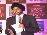 Sony Entertainment Channels Top Rated In India, X Factor One Of Its Product