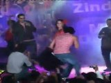 Sexy Katrina Shakes Her Sexy Waist & Booty With Hrithik Roshan At Music Launch