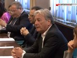 TG 29.06.11 Fidindustria e Università di Bari formano nuovi operatori d'impresa