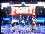 Gamer Night #10 - Mortal Kombat Gold - Match 4