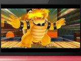 Super Mario 3D Land gameplay montage (from Nintendo 3DS TGS Event)
