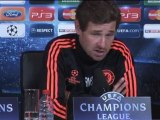 Czy Torresowi dostanie sie za wywiad?