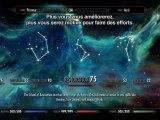 The Elder Scrolls V : Skyrim - Bethesda - Vidéo de Gameplay partie 1