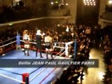 LOCATION RING CATCH RINGS BOXE 1PACT ORGANISATION PARIS AUVERGNE ALLIER CANTAL HAUTE LOIRE PUY DE DOME ARTS MARTIAUX KICK BOXING CLERMONT FERRAND