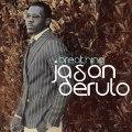 Jason Derulo - Breathing (Official Single) 'Future Hisory' AUDIO