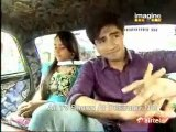 Dharam Patni (Episode 15th) - 13th September2011-pt1