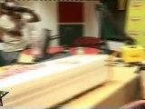 Very Sexy Neha Dhupia Having Light Moments At Radio Mirchi